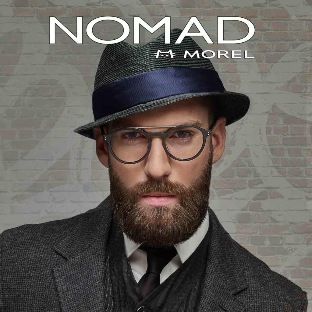 MOREL HOMME Morel Femme