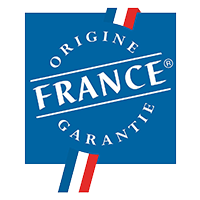 Visual Opticien En France Logo